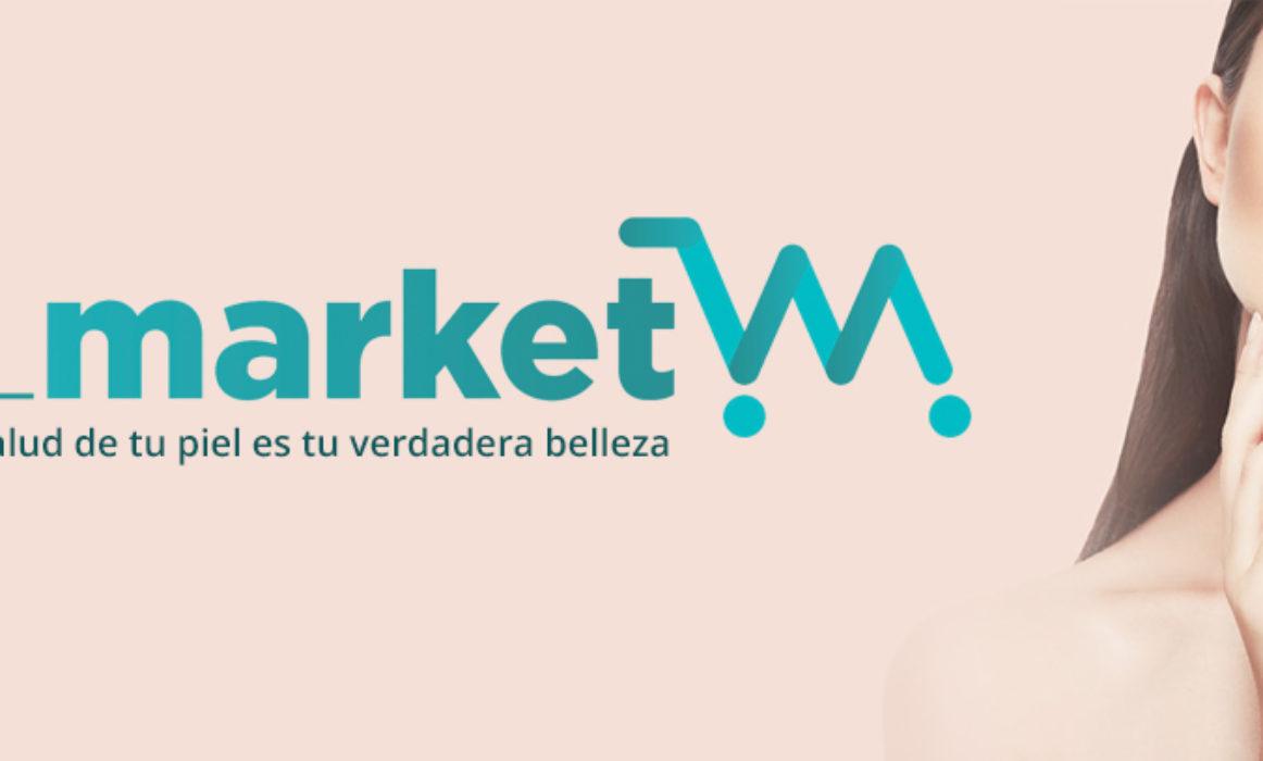 Piel_market_mail